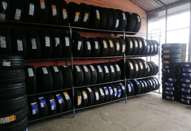 Склад новых шин и бу;Резина бу R13;R14;R15;R16;R17;R18;R19;R20 новая