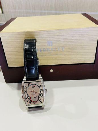 Часы Perrelet