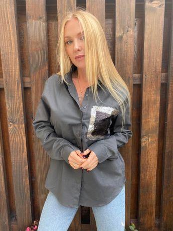 Блузка,Рубашка размеры в наличии 44,46,48,50,52,54