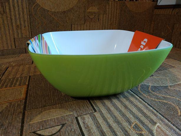 Продам салатник (Италия)