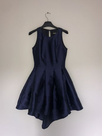 Sukienka EMO r. 34