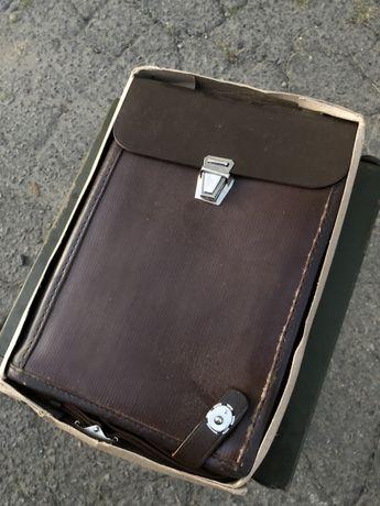 Планшет офицерский СССР (ЕСТЬ БУ) сумка офицерская планшет офіцерський