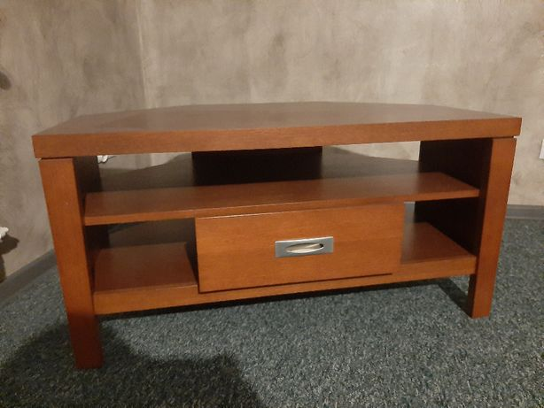 stolik pod np telewizor