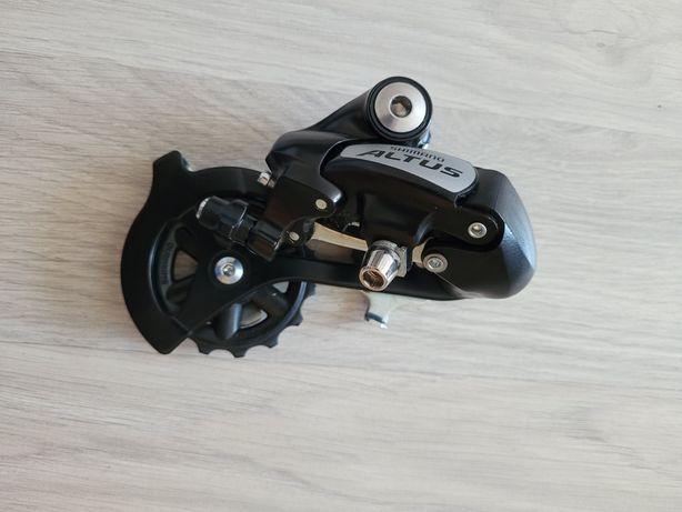 Shimano Altus RD-M310 przerzutka tylna