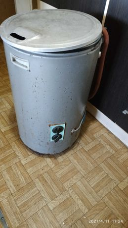 Б/у стиральная машина