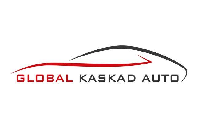 Підбір Пригон Розмитнення Авто з США та Європи (Послуги 250$)