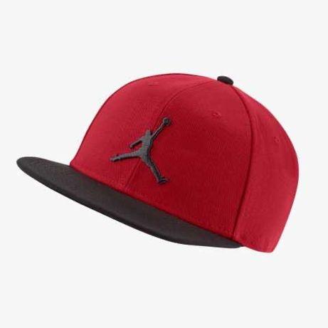 Air Jordan кепка оригинал джордан найк