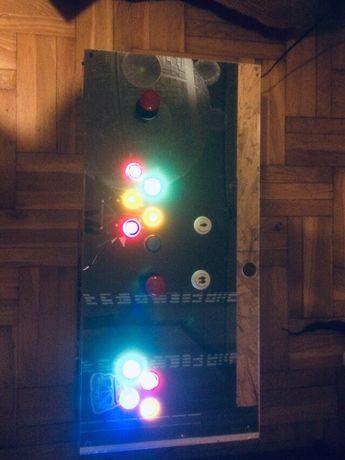 Arcade stick Xin Mo Dual arcade