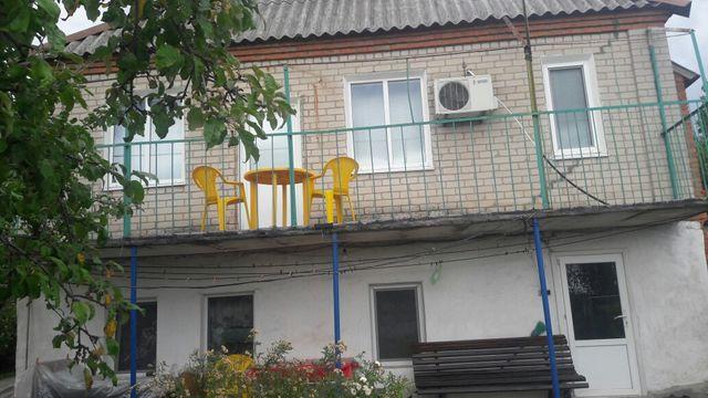 Продам дом район 5школы