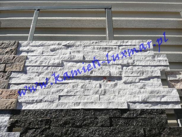 Panel elewacyjny/Kamień naturalny/Płytka/elewacja/Marmur