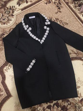 Піджак палтто Valentino ,Gucci