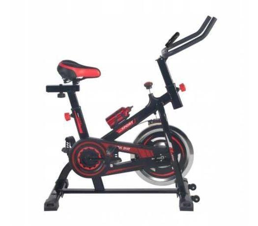 Rower Stacjonarny Treningowy Fitness Mechaniczny WYSYŁKA GRATIS !!