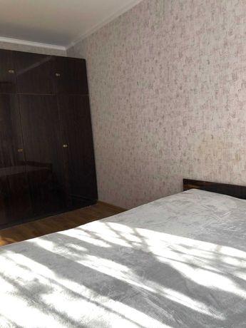 Сдаю двухкомнатная квартиру 3-я Слободская