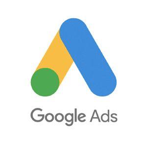 Настройка рекламы Google + Бонус 2000 грн. Отзывы Гугл Мой Бизнес.