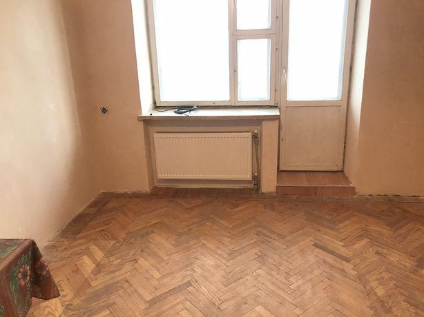 Продам 2-кімнатну квартиру 52,2 кв.м Дунаївці вул. Шевченка 14