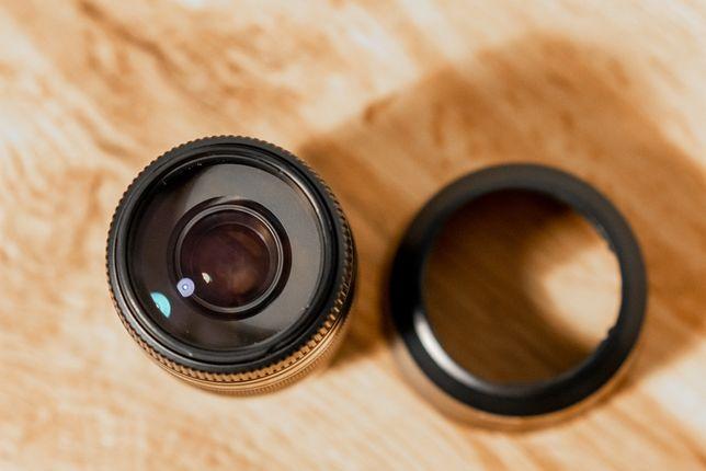 Obiektyw Sony 75-300mm