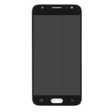 Samsung j3 2017 ecra display