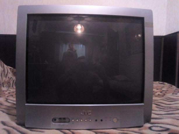 Телевизоры на запчасти или с небольшим ремонтом