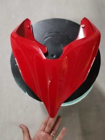 Baquet Ducati Panigale V4/ Streetfighter V4 ORIGINAL