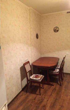 Сдам комнату Без хозяев на Дарницкой пл-ди,возле Комфорт-Таун