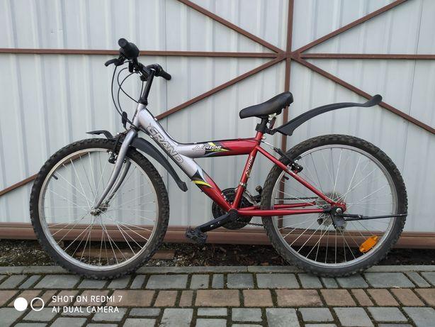 """Горний велосипед 24"""""""