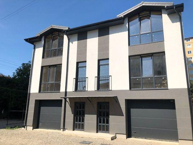Продажа дома, 145 кв.м. 2 сот участок. Есть гараж. СРОЧНО