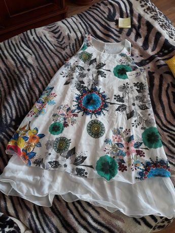 Sukienka style in italy
