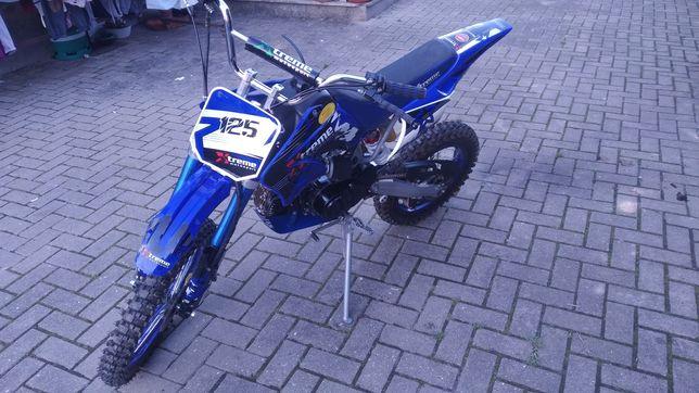 Pit bike/ moto cross