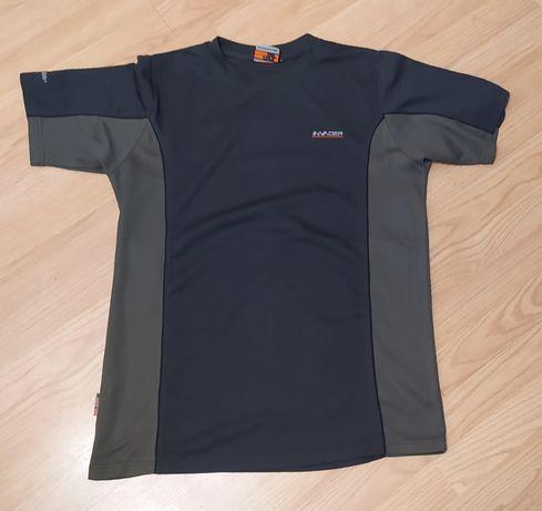 Koszulka T-Shirt rozmiar M Tandem Baits