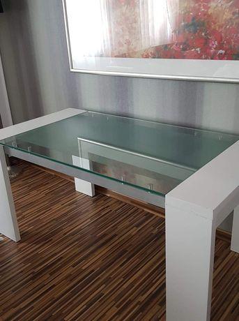 Stół kuchenny...