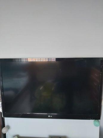 Telewizor Lg 42LW5500 Cinema 3d
