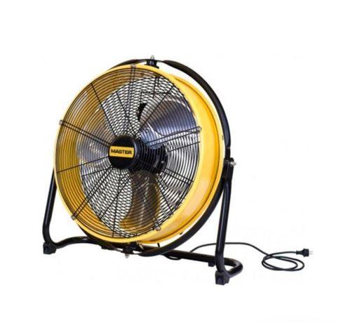 Вентилятор MASTER DF 20