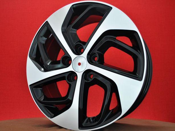 FELGI 19 5x114,3 KIA Sportage Sorento Hyundai Tucson Kona Santa FE