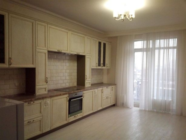 Продам 3-х квартиру, Одесса, Французский бульвар, 9 жемчужина