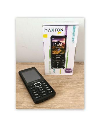komplet 2 szt. telefon komórkowy MyPhone 6310 Maxton M55