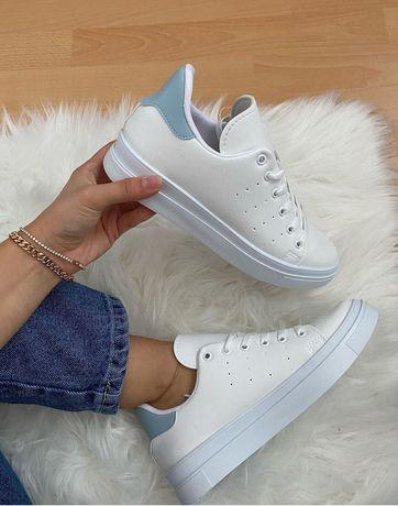 Жіноче взуття#Кеди