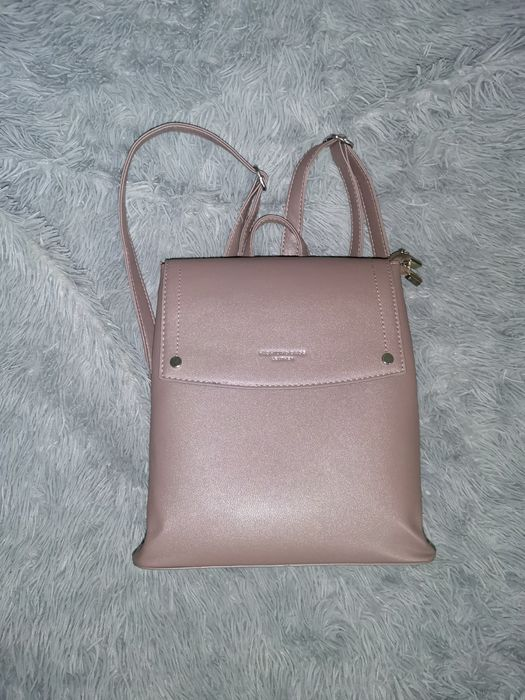Рюкзак продам, новый Мелитополь - изображение 1