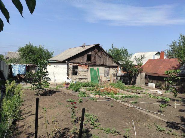 Продам дом с участком на Немышле, Салтовка.