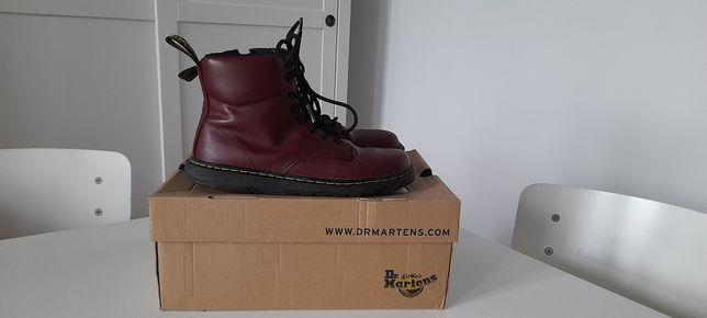Dr.Martens buty rozmiar junior 34