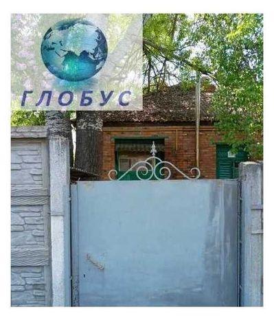 Продаем пол дома пригород Чугуев р-н кочеток