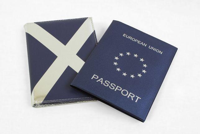 Помощь в получении европейского гражданства
