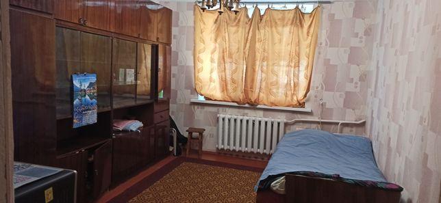 Продажа части дома Н Балашовка по цене 1 ком квартиры