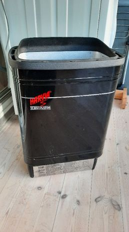 Piec do sauny Harvia Termonator M60