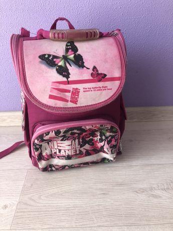 Рюкзак Кite для девочки