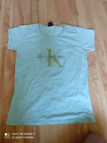 Bluzka Calvin Kleina