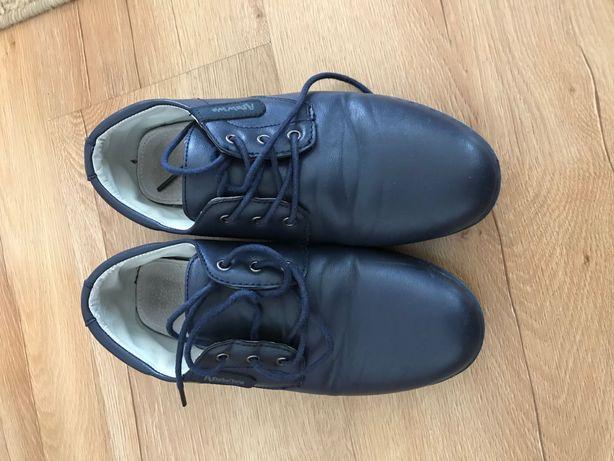 Wygodne pantofle