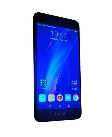"""Huawei Honor 8 Dual Sim LTE 4GB / 32GB / 5,2"""""""