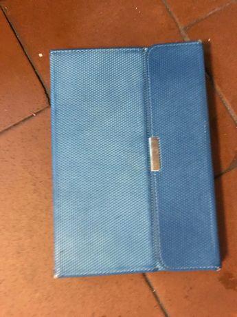 capa para tablet de 7 m
