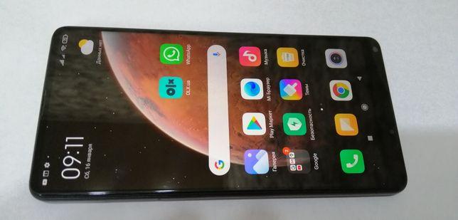 Xiaomi Mi Mix 2S  8/256gb.