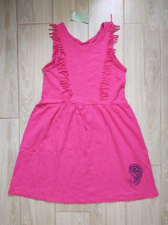 Платье сарафан Pepperts для девочки 10,11,12,13,14 лет